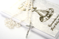 stock-photo-3986600-prayer-book-and-rosary-beads